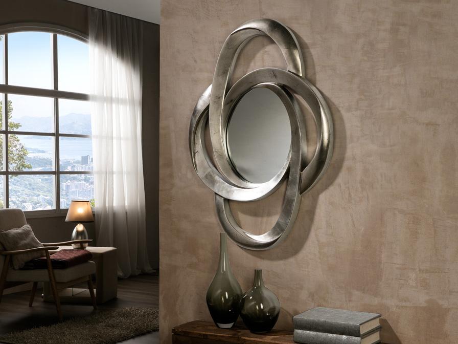 Tükrök / Galaxia 420321 - tükör