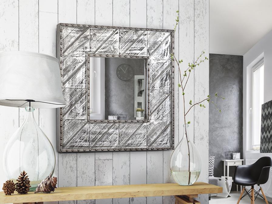Tükrök / Alpes 569714 - tükör