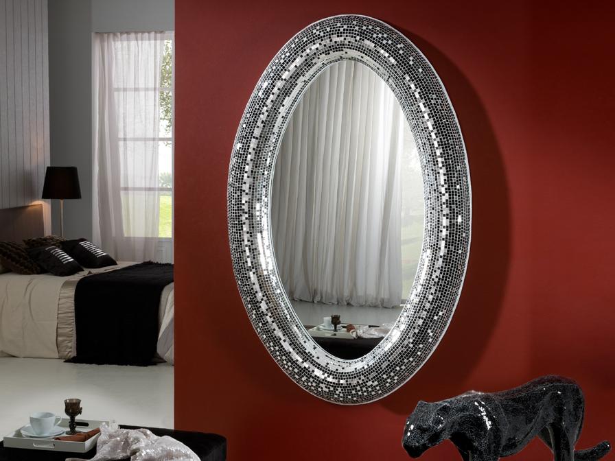 Tükrök / Gaudi 696890 - tükör