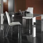 Étkezőasztalok / Malibú 876873_2082 - étkezőasztal