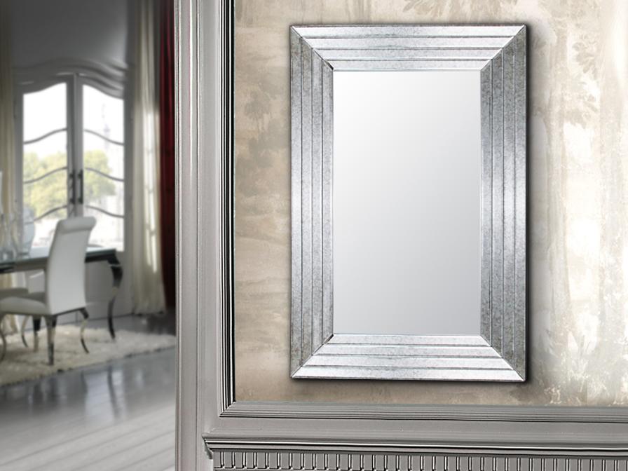 Tükrök / Pisa 951947 - tükör