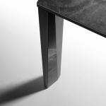 Étkezőasztalok / ARBOK - bővíthető étkezőasztal