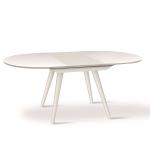 Étkezőasztalok / ARIS - bővíthető étkezőasztal