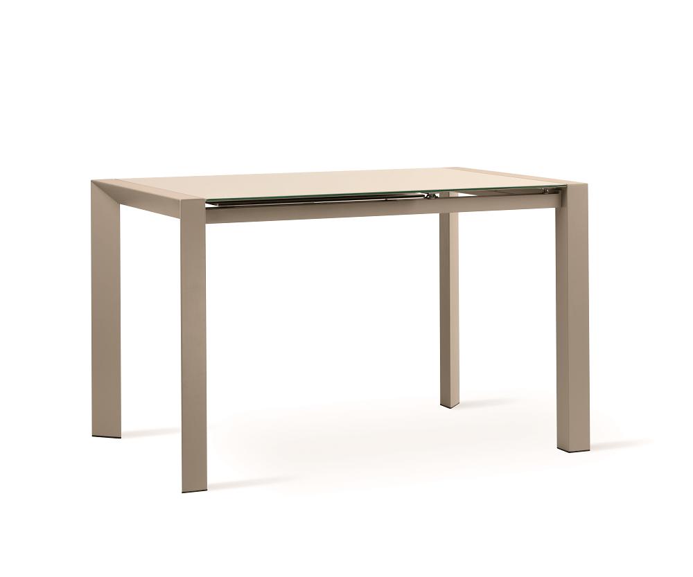 Étkezőasztalok / CLINT - bővíthető étkezőasztal