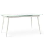 Étkezőasztalok / FELIX - bővíthető étkezőasztal