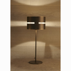 Fambuena-Luz-Oculta-Metal-Table-Lamp-1