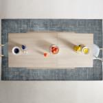 Étkezőasztalok / JIMY - bővíthető étkezőasztal
