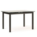 Étkezőasztalok / KOS - bővíthető étkezőasztal