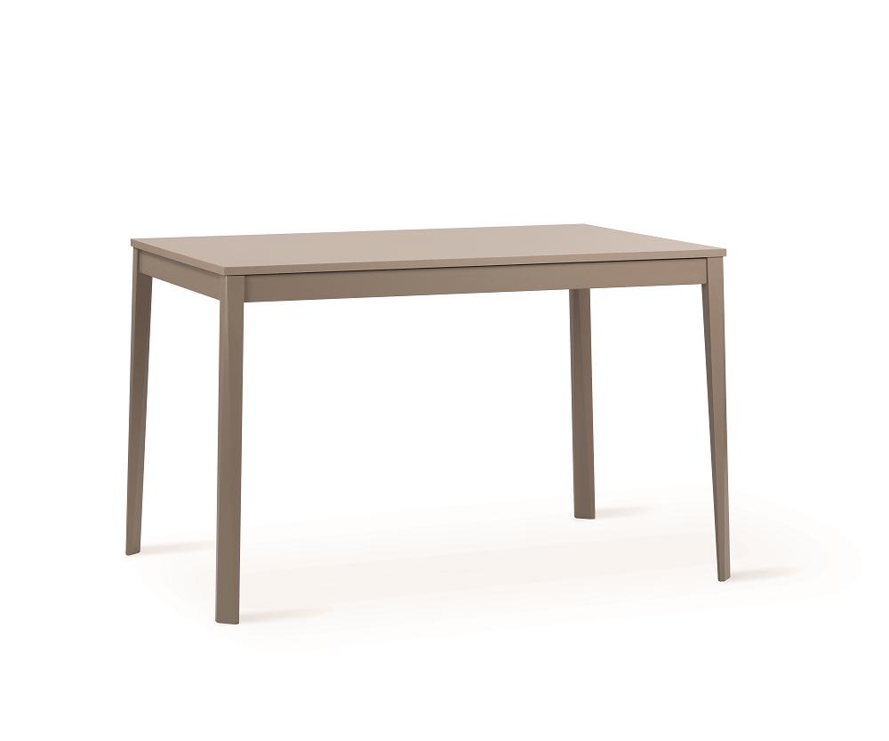 Étkezőasztalok / ROSS - bővíthető étkezőasztal