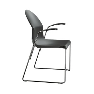 aida-chair-set-of-4-chairs-with-arms-magis