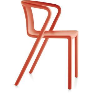 air-armchair-four-pack-jasper-morrison-magis-1