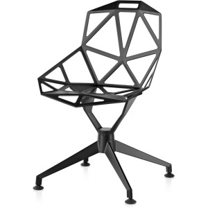 chair-one-4star-base-konstantin-grcic-magis-5