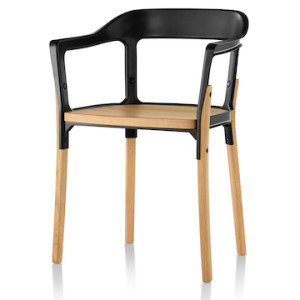 magis_steelwood_chair_01