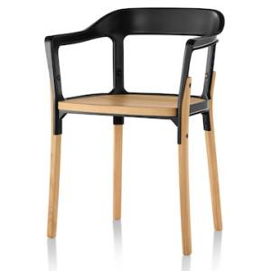 magis_steelwood_chair_01
