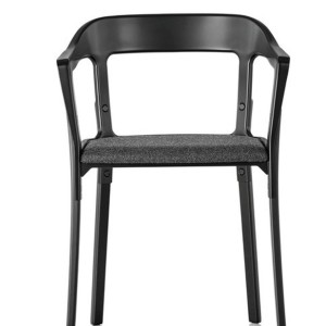 magis_steelwood_chair_03
