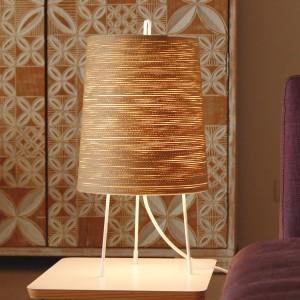 tali-table-lamp-1