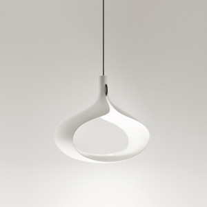 Anima_T-3515_suspension_lamp_estiluz_img_p04