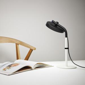 Aro_M-3547_table_lamp_estiluz_img_a03