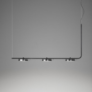 Aro_T-3541_suspension_lamp_estiluz_img_p02