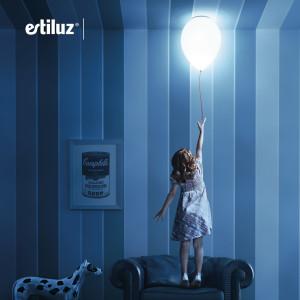 Balloon_t-3052_ceiling_lamp_estiluz_img_a01