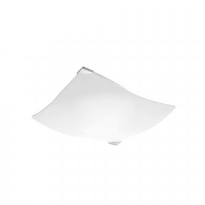 Bent_t-2752L_ceiling_lamp_estiluz_img_p01