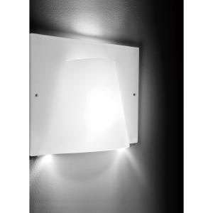 Carpet_A-2910L_wall_lamp_estiluz_img_p02