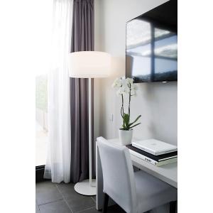 Dot_P-2909_floor_lamp_estiluz_img_a01