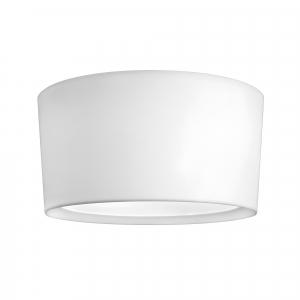 Dot_t-2902_ceiling_lamp_estiluz_img_p01