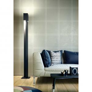 Duo_P-3259_floor_lamp_estiluz_img_a02