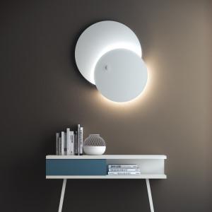 Eclipsi_A-3700_A-3701_wall_lamp_estiluz_img_a01