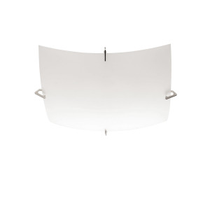 Essentials_t-2601_t-2602_ceiling_lamp_estiluz_img_p01