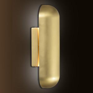 Fambuena-Book-Wall-Light-2
