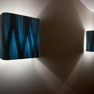 Fambuena-Dress-Wall-Light