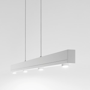 Fina_T-3105_A-3701_suspension_lamp_estiluz_img_p02