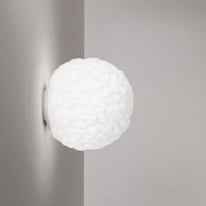 Icone-Emisfero-Wall-Lamp-2