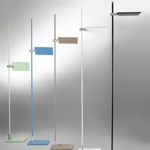 Icone-GiuUp-ST-Floor-Lamp