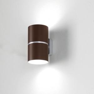 Icone-Kone-Wall-Light
