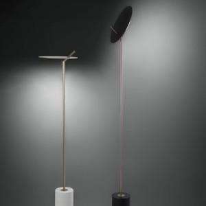 Icone-Lua-Floor-Lamp