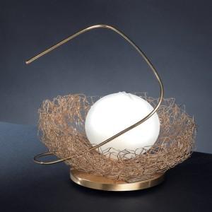 Icone-Nido-Table-Lamp-2