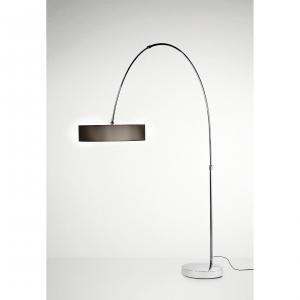 Iris_P-2718_floor_lamp_estiluz_img_p01