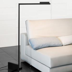 Kant_p-3268_floor_lamp_estiluz_img_a01