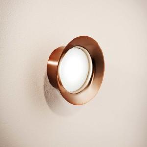 Maine_A-3410_wall_lamp_estiluz_img_p03