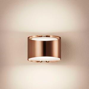 Mikonos_A-2520_wall_lamp_estiluz_img_p05