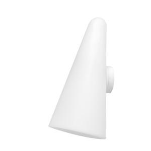 Nan_A-3040_wall_lamp_estiluz_img_p02