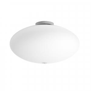 Nebula_t-3133_ceiling_lamp_estiluz_img_p01
