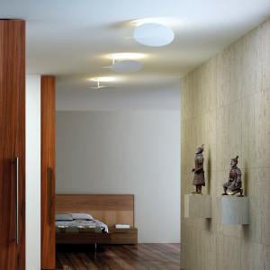Obs_A-3220_wall_lamp_t-3222_ceiling_lamp_estiluz_img_a01