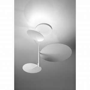 Obs_T-3225_suspension_lamp_estiluz_img_p02