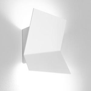 Piu_A-3320_wall_lamp_estiluz_img_p02