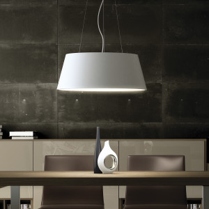 Poulpe_T-2945_suspension_lamp_img_a05