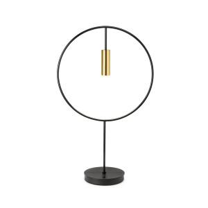 Revolta_M-3637_table_lamp_estiluz_p01